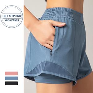 Yoga Şort Kadınlar Sıkıştırma Kısa Pantolon Pantalon Corto Yoga Kadınlar Gym Fitness Şort Egzersiz Spor Running için