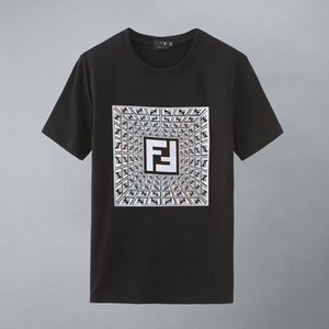 Страх Божий T Shirt Мужчины Женщины Хлопок FOG Justin Bieber Одежда Fearofgod футболки Nomad Топ тройники Мода страх Божий тенниска фф
