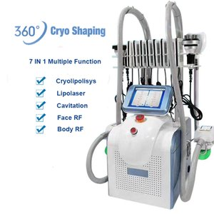 Spa cryolipolysis zayıflama güzellik cihazın Zeltiq yağ donma cryolipolysis makinesi kavitasyon rf ince kavitasyon ultrason cryolipolysis