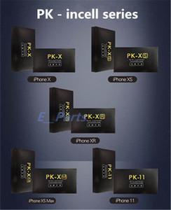 Cina iPhone migliore qualità per X XS XS XR Max Screen Display LCD Incell tocco Digitizer Assembly Riparazione Parti di ricambio libero del DHL