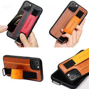 Роскошные дизайнерские телефоны Чехлы для iPhone 12 11 Pro Max 6 7 8plus XS XR PU кожа Классических мягкого края мода крышки защиты мобильного телефона