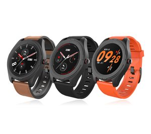 EFaith Smart Sports watch Bluetooth Blood Pressure Heart Rate 24H Real Time Monitoring Sports Smartwatches Fitness maltifunction