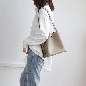 OUSSON 2020Designer BrandHighQualitymessenger плеча мешок Имя Марка Кошельки овернайт сумки из Bestname, $ 61,08 | DHgate.Com 4adp #
