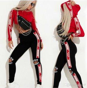 2019 Women Set Autumn Winter Female Office Lady Loose Casual Women Sports Leisure Suit Plus Size Costume Femme Traje De Mujer
