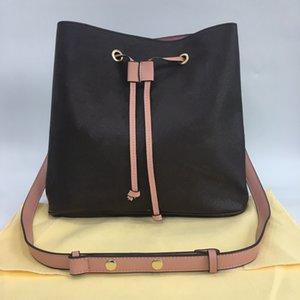 Designer bolsas Bolsas moda Doodling mulheres sacos com bolsa de ombro senhora portátil de um ombro saco Mensageiro nova moda