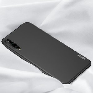 Pour Huawei Honor Play 3 X niveau Guardian, série ultra-mince tout compris antichocs TPU Case