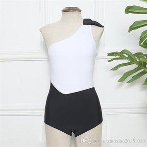 New explosion models fashion ladies sexy hot bikini underwear luxurys designers ladies bikini beach swimwear 11