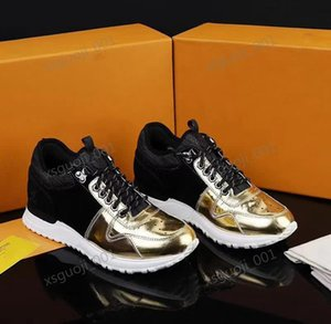 Xshfbc 2020 New limited edition men's shoes low to help comfortable casual shoes, high-end fashion wild party men's sports shoes