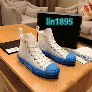 High end 2020 lin1895 Canvas Shoes top quality fashion l women womens low help canvas shoes sneakers sandals designer shoes