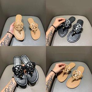 2020 New ArrivalSummer Flip Flops Shoes Casual Beach Sandals Male Fashion Outdoor Slipper Flip-Flops High Quality Shoes#644