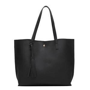 Litthing 2020 Новая мода Женская мода сумка женская сумка плеча Ледис Сумка Конструктор Crossbody Сумки для женщин