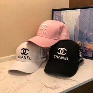 2020 casquette de baseball de la mode nouvelle arrivée quatre saisons hommes classiques et femmes pêcheur chapeau de paille chapeau avec la boîte