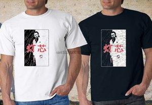 JOHN WICK Scarface Keanu Reeves Hitman Boogeyman Black White T Shirt XS-5XL hoodie hop t-shirt jacket croatia leather tshirt