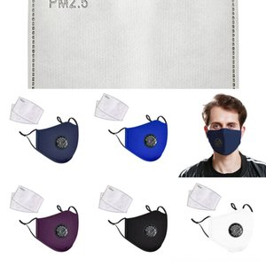 Jb2fN AntiMouth Mask Disposable Nose Mouth Petal Mask Anti Pm2.5 And Dust Face Mouth Cover