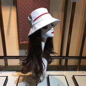 High quality luxury bucket hat when still folding hat black fisherman beach visor sales folding bowler hat wholesale