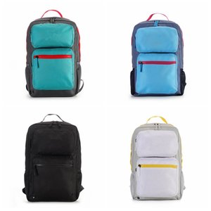 Sport Waterproof Training Travel Bags Schoolbag Basketball Backpack Casual Unisex Bags Large Capacity Basketball Backpacks Free Shipping