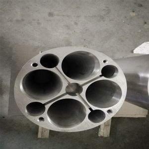 L'elevata domanda OEM ODM macchina di CNC parti, fresatura CNC di parti di macchine, macchine cnc parti di ricambio
