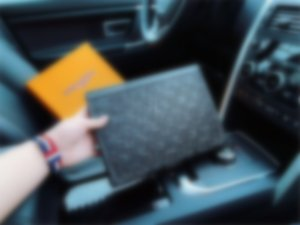 Handbags Bag Leather Shoulder Bags Crossbody Bags HandbagLLLo'ui'svui'ttonyslPurse clutch backpack wallet new