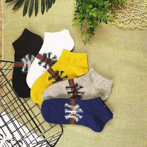 high quality men women sock athletic sport sock B70