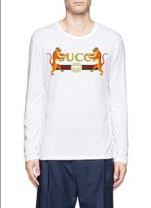 2019 Sweatshirt mit Kapuze Hoody feste Sport Pullover überdimensionalen schwarz blank Baumwollvlies N1269