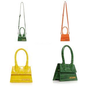 New Fashion Womens Luxury Designer PU Leather Cross Body Bag Handbags Famous Women Shoulder Bags Women Zipper Bag Tote#612