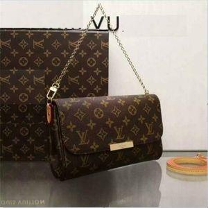 LV LOUIS VUITTON 2020 sacs à main les plus récents style les plus populaires sacs de femmes feminina petit porte-monnaie sac