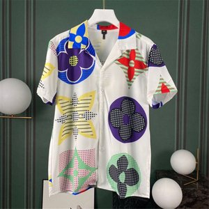 Men's Designer Tracksuit Jackets Set Fashion Running Tracksuits Men Sports Suit Letter printing Clothing Track Kit Medusa Sportswear LLLL