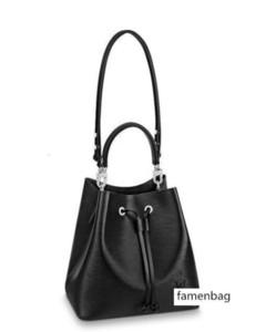 M54366 Néonoé Women Handbags Top Handles Shoulder Bags Totes Cross Body Bag Clutches Evening