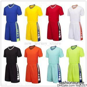 Özelleştirme Pictures Teklif ZZ0546 olarak istenilen sayıda Man Kadın Lady Gençlik Çocuk Erkek Basketbol Formalar Spor Gömlek isim