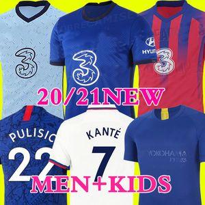 Top thailand quality 19 20 season soccer jerseys 2019 2020 football shirt soccer tops home away 3rd men and kids set