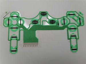 Button Membrane Circuit SA1Q42A 43A 118A Button Membrane Circuit Conductive Film for PS2 Controller Repair Part