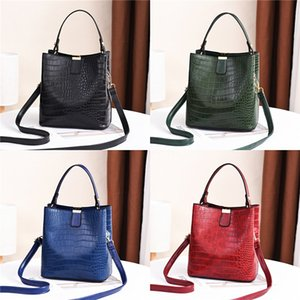 Ins Cute Transparent Jelly Bag Female 2020 Summer New Wave Wild Shoulder Fashion Crossbody Bag In Stock#891