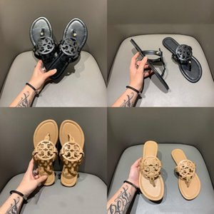 2020 Toddler Baby Girl Sandals Party Princess Sandals Summer Bow Beach Shoes Infant Baby Shoes#107#572