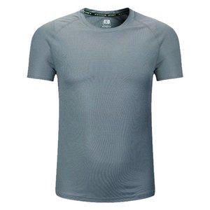 66547 custom jerseys o ordini casual usura, nota colore e stile, contattare il servizio clienti per personalizzare la manica corta Number Number Jersey