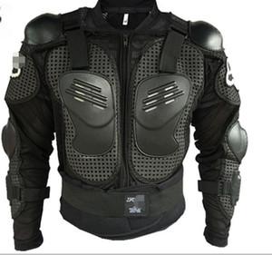 Fox Motorradfahren Rüstung Kleidung Motorradfahrer Rüstung Schutzausrüstung Brust Offroad-Hosenanzug Rennanzug Rüstung reiten