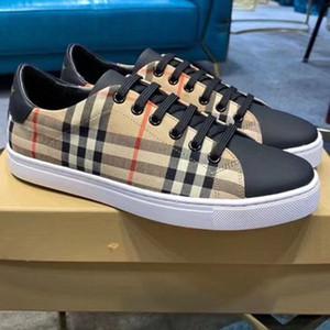 2020 Top Quality Men Women Fashion Black Casual Shoes Discount One 1 Dunk Sports Shoe 38-44 mjk01