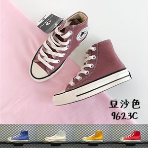 kids Luxury Designer Fashion off Brand Baby Flat Running shoe Send socks Canvas shoes Childrens Sneakers athletic trainers white casual shoe