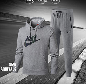 Mens Tracksuits Spring Autumn Casual Clothing Sets Women Teenager Hoodies Sports Jackets Pants Trousers Designer Suits Mens Autumn Tracksuit