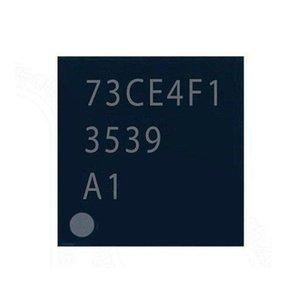 Hintergrundbeleuchtung Control IC U4020 für iPhone 6s Plus-6s