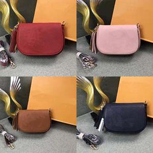 Zhuoku bolsas de lona de las mujeres bolsos femeninos bolsos de hombro Capacidad Ocio Bolsas de Viaje Bolsas # 423