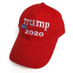 FEDEX Donal Trump 2020 Baseball Cap Hat Make America Great Hats Donald Trump Election Snapback Hat Embroidery Sports Caps Outdoor Sun Hat