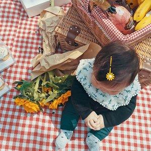 AOFAN ткани Оксфорд пикник ткань Оксфорд Meal еда ультразвуковой моющийся влагостойкие пикник коврик коврик