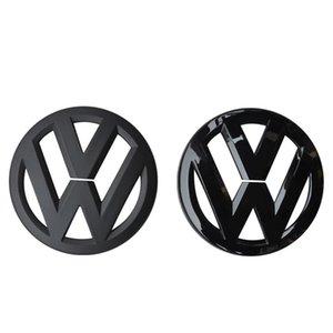 Volkswagen Golf 7 Autoaufkleber neue Sagitar Magotan Lingdu Polo Bora mittlere Netto-tail Aufkleber modifizierten Auto