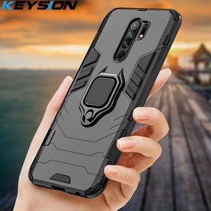 Shockproof Case For Redmi 9 K20 Pro Note 9S 9 Pro Max 7 7a 6 8 Pro Phone Cover for Xiaomi Mi 9T 9SE CC9e Mi 8 lite A2 A3