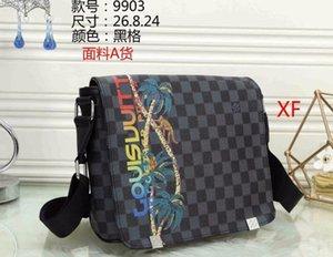 Small PU Leather Bags Women Shoulder Bag Female Crossbody Bags for Women 2018 Clutch Purse bolsa feminina Red Handbag