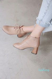 Hot Sale-Good New Fashion Women Boots