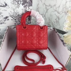 Лучшие горячие продажи моды бренд роскошь сумка дизайнер сумки роскошные сумки кожаные сумки крест тела мешок леди