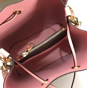 School Backpack Women Handbags Purses real Leather Handbag Shoulder Bag Big Backpacks Casual Bags Handbags free shipping