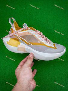 2020 new Vista Lite Se SU20 breathe light weight Sneaker for Women trainer Running Xshfbcl Sport Shoes
