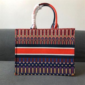 Luxury Letters Shopping Bag Clutch Shoulder Bag Totes Designers Handbags Women Presbyopic Clutch Purse Shopper Bags